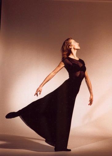 Jane-Lord-foto