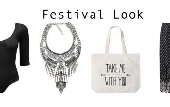 festival header